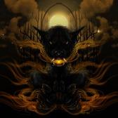 Deus Rise | Ink. Paint Tool SAI. Photoshop CS2. | 10.26.2016. | Character (c) Pawtism