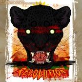 REVOLUTION | Paint Tool SAI. Photoshop CS2. | 6.4.20.